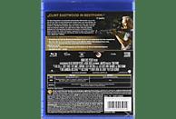Gran Torino [Blu-ray]