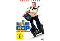 Der Kaufhaus Cop [DVD]