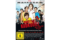 Vorstadtkrokodile [DVD]