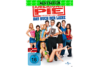 American Pie 7: Das Buch der Liebe [DVD]