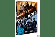 G.I. Joe - Geheimauftrag Cobra [DVD]