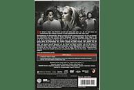 True Blood - Die komplette erste Staffel [DVD]