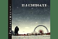 Illuminate - Zwischenwelten [CD]
