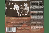 Billy Thorpe - East Of Eden's Gate [CD]