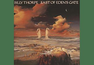 Billy Thorpe - East Of Eden's Gate  - (CD)