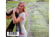 Elizabeth Hainen, Roberto Diaz, Iris Orchestra, Jeffrey Khaner - Les Amis [CD]