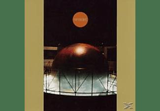 Merzbow - Sphere  - (CD)