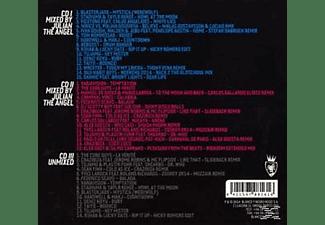 VARIOUS - Privilege Ibiza  - (CD)