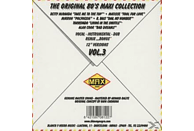 VARIOUS - I Love Max Music Vol.3 [Sonstiges]