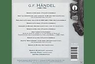 Davide Pozzi, Estro Cromatico - Son d'Amore-Blockflötensonaten [CD]