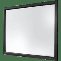 CELEXON 1090227 Homecinema Frame 160 x 90 cm Rahmenleinwand