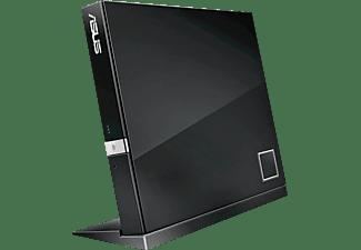 pixelboxx-mss-66126613