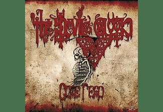 The Devil's Blood - Come Reap (Us Version)  - (CD)