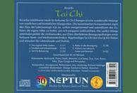 Ricardo - Tai Chi [CD]