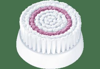 pixelboxx-mss-66128628