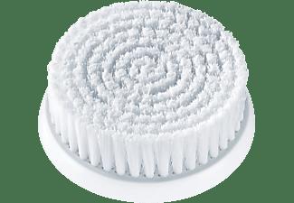 BEURER 605.56 FC95 Regular Ersatzbürsten für Gesichtsreinigungsbürsten Weiß