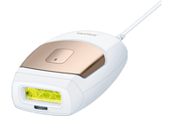 BEURER IPL 7500 SatinSkin Pro IPL