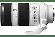 Objetivo Evil - Sony SFE 70 - 200 mm F4 GOSS