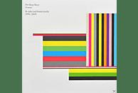 Pet Shop Boys - Format-B-Sides & Bonus Tracks [CD]