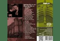 Elke Völker - Ultimate Organ Works Vol.7 [SACD Hybrid]