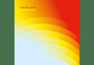 Schiller, VARIOUS - SONNE  - (CD)
