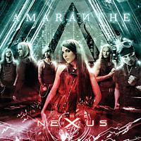 Amaranthe - The Nexus [CD]