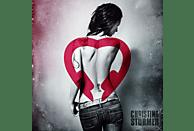 Christina Stürmer - Ich Hör Auf Mein Herz [CD]