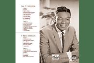 Nat King Cole - COLE ESPANOL/A MIS AMIGOS [Vinyl]