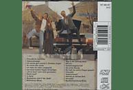 Reinhard Mey - Live '84 [CD]