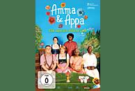 Appa & Amma [DVD]