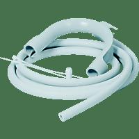 SIEMENS WZ20160 Anschlußgarnitur