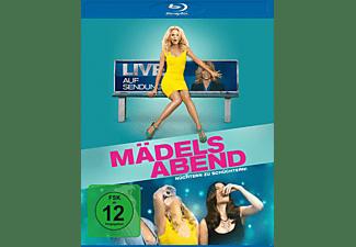Mädelsabend [Blu-ray]
