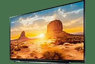 PANASONIC TX-85XW944 LED TV (Flat, 85 Zoll/215 cm, UHD 4K, 3D, SMART TV)
