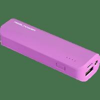 REALPOWER PB-2600 Powerbank
