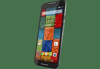 LENOVO Moto X 16 GB Schwarz
