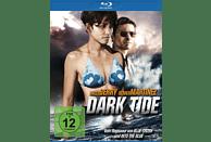 Dark Tide [Blu-ray]