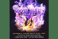 Deep Purple - Phoenix Rising [CD + DVD Video]