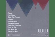 Morcheeba - Blood Like Lemonade-Jewelcase Version [CD]