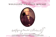 VARIOUS - Signature Classics: Master Concerts [CD]