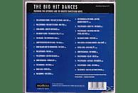 Phil Upchurch, VARIOUS - Big Hit Dances [CD]
