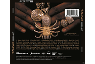 Raekwon - Immobilarity [CD]
