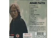 Adam Faith - I Survive [CD]