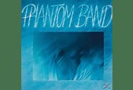 The Phantom Band - Phantom Band [CD]