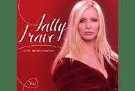 Patty Pravo - Le Piu Belle Canzoni [CD]