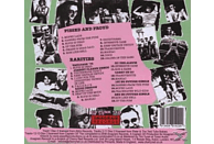Peter And The Test Tube Babies - Pissed And Proud (Exp.+Rem.2cd) [CD]