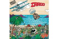 Men At Work - Cargo [CD]