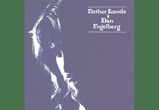 Dan Fogelberg - Netherlands  - (CD)