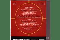 Poco - Legend/Indian Summer [CD]