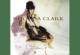 Rhonda Clark - Rhonda Clark  - (CD)