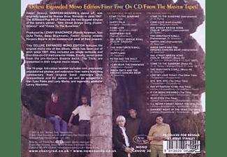 Harpers Bizarre - Feelin Groovy  - (CD)